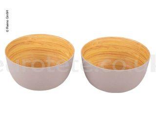 cuenco-bambu-cereales-vajilla-fruta-ensalada-menaje-cocina-camping-melamina-jarra-cerveza-platos-plato-vasos-vaso-taza-copas-vino-cava-soporte-escurreplatos-esterilla-antideslizante-accesorios-menaje-cocina-caravana-autocaravana-bamboo-fibre-bowls-ophelia
