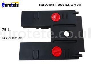 75-liter-water-tank-Fiat-Ducato-2006-L2-L3-L4-camper-van-camperizacion-61058-reimo-1