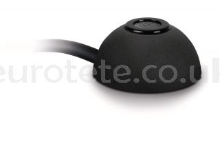 lpg-propane-butane-gas-sensor-narcotic-gas-for-gascube-gas-cube-twin-802485-reimo