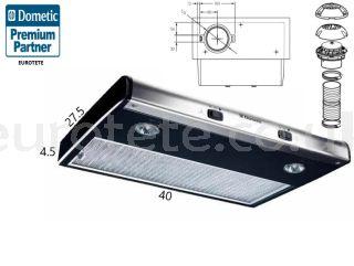 hood-kitchen-dometic-ck-400-9103303093-motorhome-1