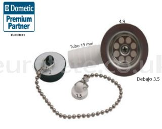 drain-dometic-19-mm-side-discharge-pipe-for-sink