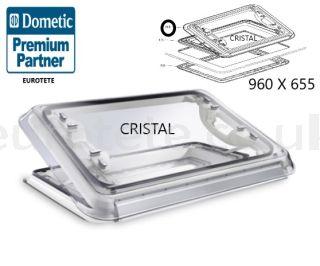 Cristal-960-x-655-Dometic-claraboya-Heki-1-autocaravana-caravana-1