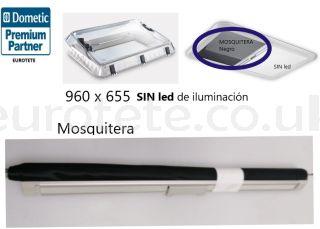 mosquitera-dometic-960-x-655-negro-recambio-claraboya-heki-2-sin-led-580E05-9104102977-autocaravana-caravana-3