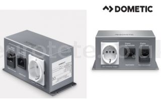 Dometic VS 230 Sinepower Priority Switch 1