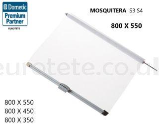 mosquito net-800-x-550-dometic-window-seitz-s3-s4-spare part-motorhome-caravan-1