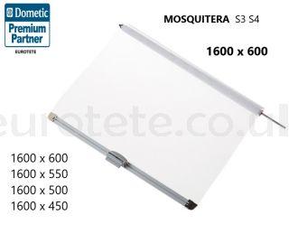 mosquito net-1600-x-600-dometic-window-seitz-s3-s4-spare part-motorhome-caravan-1