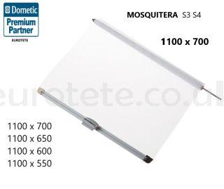 mosquito net-1100-x-700-dometic-window-seitz-s3-s4-spare part-motorhome-caravan-1