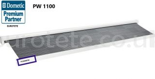 Dometic-PW-1100-adhesive-perfectwall-frontal-awning-replacement-awning-exploded-vinyl-447000131-9103104254-motorhome-1