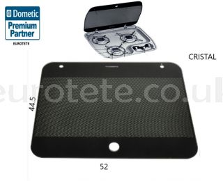 dometic-glass-lid-55-x-44-5-kitchen-replacement-105313590-motorhome
