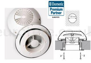 Fan-9107300319-Dometic-GY-20-roof-motorhome-caravan-ventilation-boat-boat-nautical-1