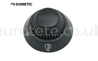 Dometic serie 8000 smev y modelo 9222 mando cocina negro autocaravana 1