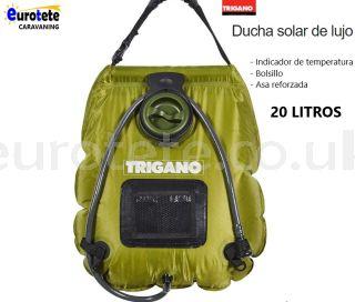 Solar-shower-water-20-liters-surf-elgena-portable-kampa-portable-surf-camper-sport-beach