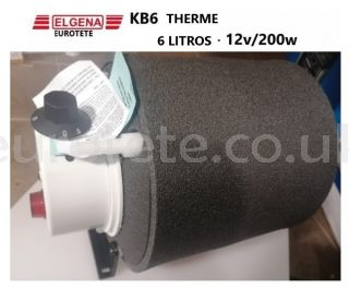 elgena-therme-kb6-boiler-6-liters-12-volts-200-watts-67009-reimo-1