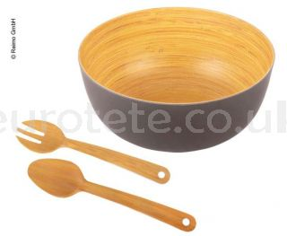 bamboo-bowl-cereals-tableware-fruit-salad-kitchenware-camping-melamine-jug-beer-plates-plate-glasses-glass-cup-glasses-wine-cava-support-drainer-mat-non-slip-accessories- kitchenware-caravan-motorhome-bamboo-fiber-bowls-ophelia-94131-reimo-camper-1