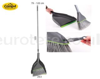 broom-dustpan-shovel-telescopic-camping-cleaning-motorhome-camp4-915983-reimo