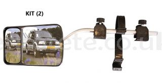 Mirror-blind-spot-transport-caravan-safety-rear-view-visibility-overtaking-road-milenco-1