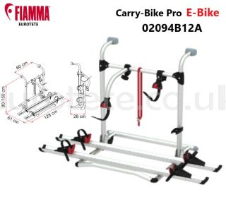 fiamma-02094B12A-pro-E-bike-portabicicletas-autocaravana