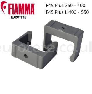 Support-rafter-wall-Fiamma-98655-097-F45-Plus-250-400-F45- Plus-L-400-550-motorhome-caravan