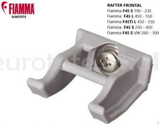 Fiamma-98655-554-rafter-front-replacement-awning-motorhome