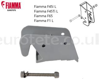 fiamma-98655-687-rafter-beam-frame-awning-F65-F45i-F45Ti-F1-awning-caravan-motorhome