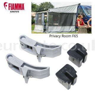Fiamma-privacy-room-clips-awning-motorhome-caravan
