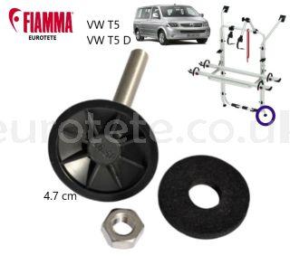 fiamma-carry-bike-t5-kickstand-for-bicycle-gate-98656-580-camper-1