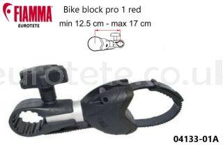 fiamma-bike-block-pro-1-black-bicycle-carrier-arm-04133-01a-motorhome-caravan