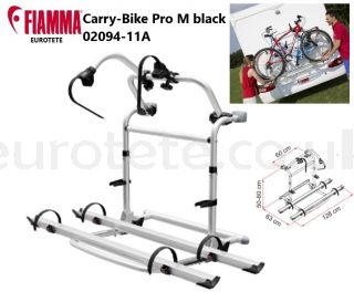 fiamma-02094-11A-carry-bike-pro-M-black-standard-bike carrier-motorhome-440213-reimo
