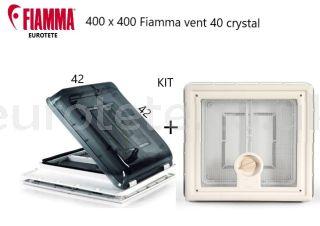 skylight-400-x-400-fiamma-vent-40-crystal-complete-and-mosquito-net-caravan-motorhome-camper