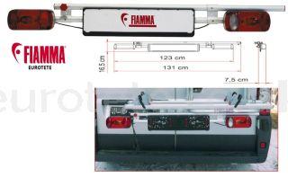 Fiamma-luz-trasera-matricula-baul-portabicicletas-autocaravana
