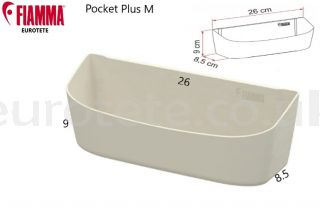 fiamma-pocket-plus-m-26-x-9-organizador-8004815411626-46271-reimo-1