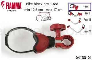 fiamma-04133-01-bike-block-1-red-arm-for-the-bike-carrier-of-the-motorhome