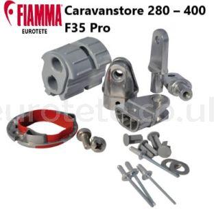 Caravanstore - F35 Fiamma 05535-01A right end roller kit 1
