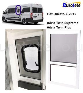 Fiat-Ducato-Adria-Supreme-Plus-mosquito net-interior-window-camperizacion-camper-van-1