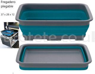 folding-sink-kitchen-utensils-silicone-drainer-94106-reimo-camper-van-clean-dishes-basin-can-37-x-28-x-12-camp4-organizer-1