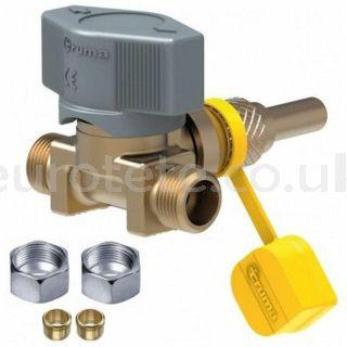 Truma-quick-connect-bypass-gas-valve-motorhome