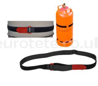 gas-propane-strap-motorhome-mister-bottle-lpg-organizer-butane-duo-control-lira-motorhome