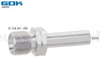 connector-gas-tube-8-mm-10-mm-installation-motorhome-caravan-LH-KN-RST8-plumbing