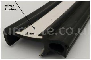 trim-profile-pvc-white-rubber-contour-spare-window-Dometic-polyplastic-caravan-1