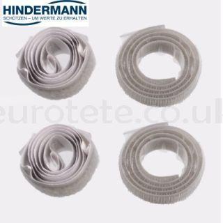 Hindermann-velcro-adhesive-self-adhesive-protector-insulator-flap-caravan-camping-caravaning-motorhome-1