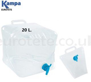 20-liter-folding-water-bottle-with-handle-carafe-tank-camper-camperization-kitchen-1