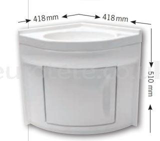 washbasin-furniture-white-plastic-corner-camper-water-hose-reform-bathroom-shower-tray-motorhome-caravan-1