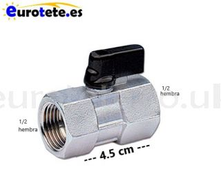 Stopcock-1/2-sphere-female-thread-connector-water-fitting-installation-butterfly-motorhome-1