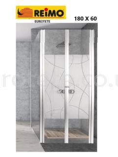 shower screen-methacrylate-acrylic-vinyl-van-camper-camperize-fiat-ducato-shower-tray-taps-64201-reimo-aluminum-1