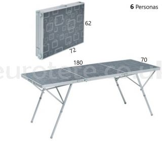 folding-table-180-x-70-cm-for-6-people-picnic-nic-or-camping