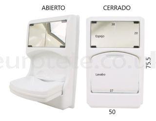 furniture-washbasin-sink-folding-wall-camperization-plate-of-happiness-van-camper-caravan-motorhome