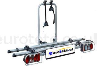 Bicycle-carrier-cargo-plus-eufab-towbar-trailer-load-50-kg-2-bicycles-motorhome-van-camper-ducato-1