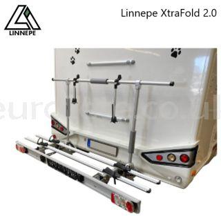 Linnepe-XtraFold-2.0-2-bicicletas-electricas-E-bikes-portabicicletas-portamotos-autocaravana