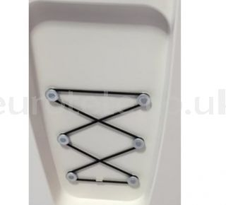 malla-cuerda-de-6-fixaciones-para-puerta-de-entrada-autocaravana