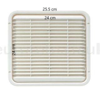 Grille-exterior-ventilation-25-cm- square-motorhome-caravan-camper-1